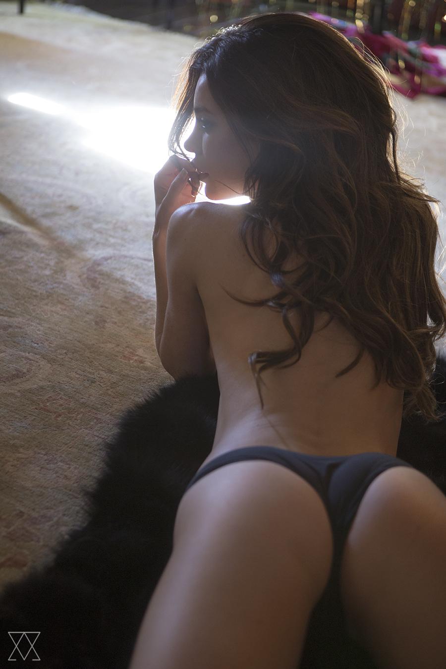 Congratulate, Hump day amator nude consider