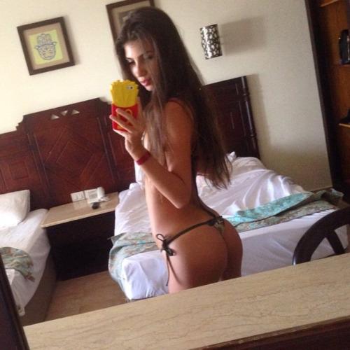 sexy-selfies-12