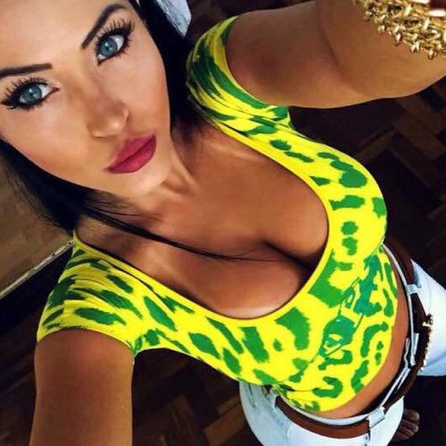 sexy-selfies-21