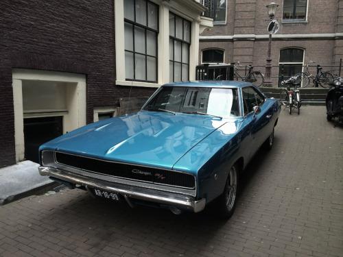 vintage-muscle-cars-10