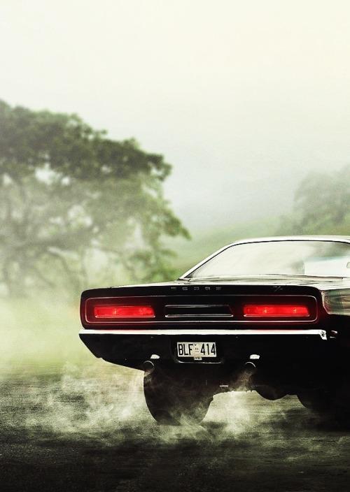 vintage-muscle-cars-11