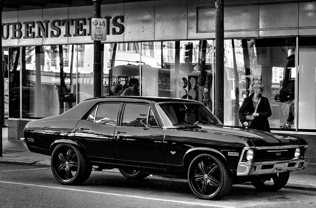 vintage-muscle-cars-12