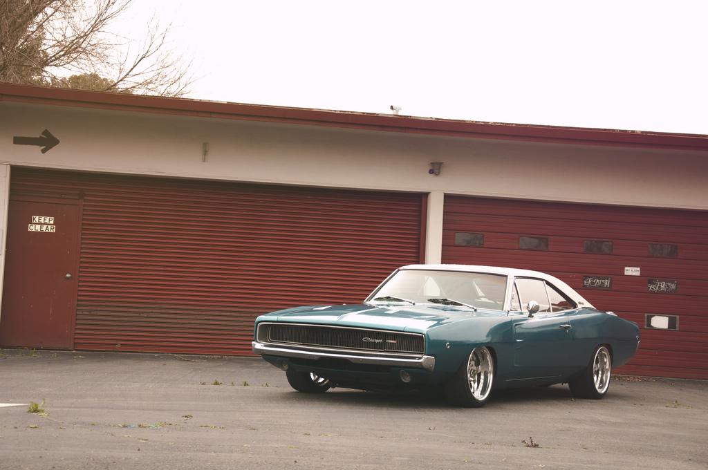 vintage-muscle-cars-13