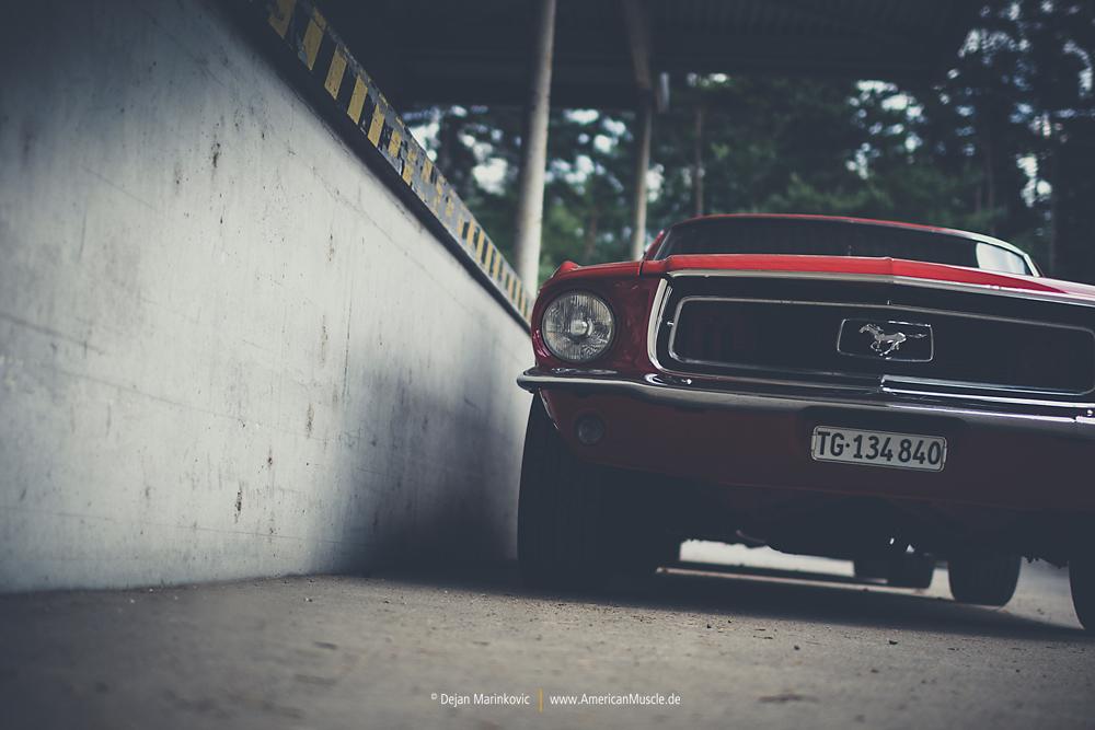 vintage-muscle-cars-14