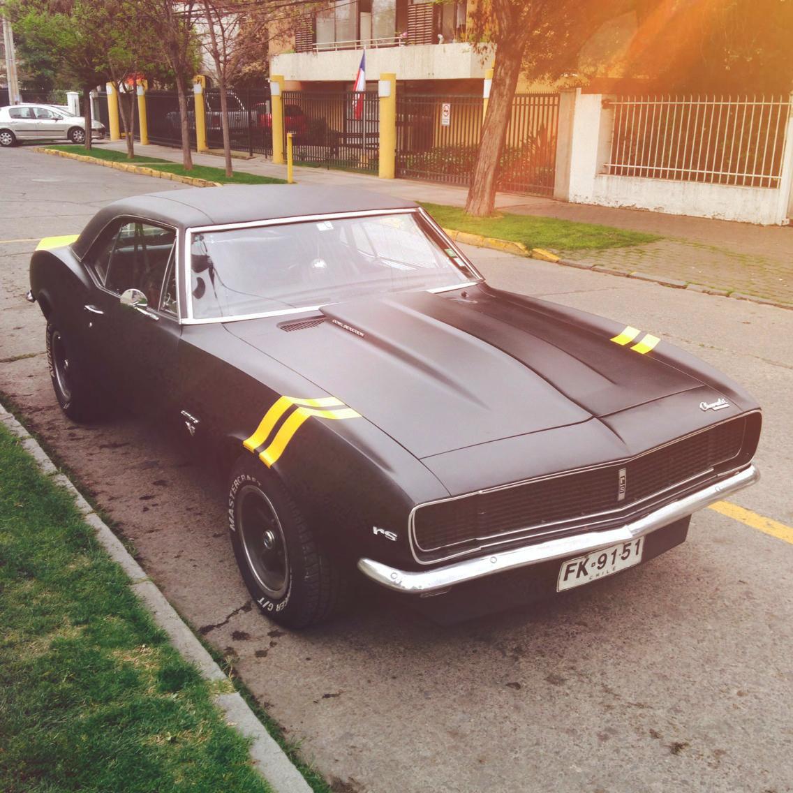 vintage-muscle-cars-15