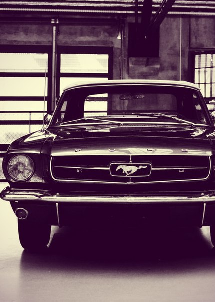 vintage-muscle-cars-2