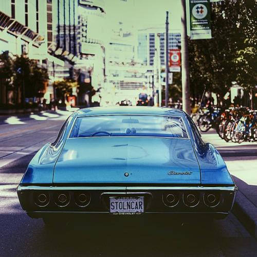vintage-muscle-cars-3