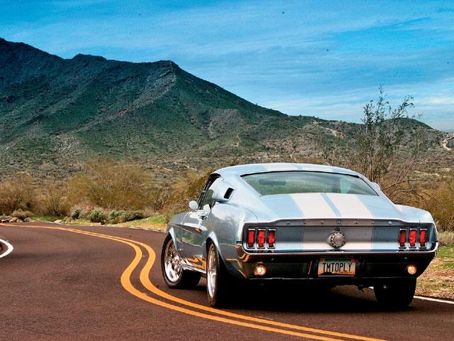 vintage-muscle-cars-4