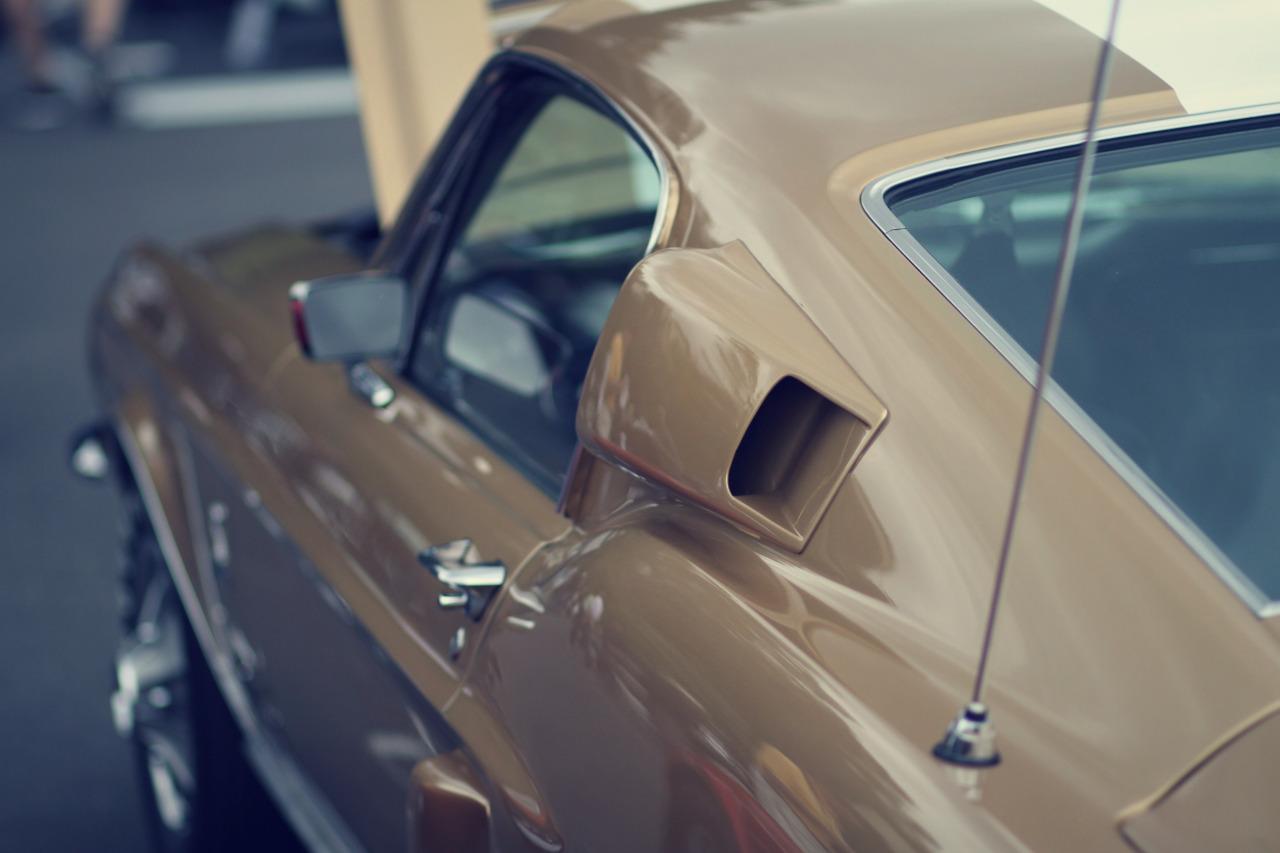 vintage-muscle-cars-7