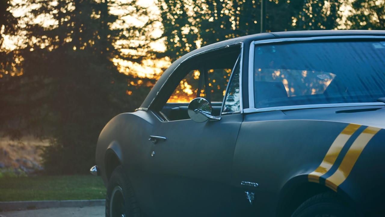 vintage-muscle-cars-8
