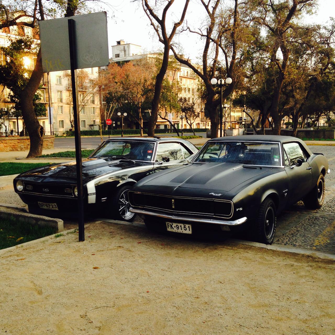 vintage-muscle-cars-9