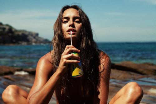 babes-in-bikini-summer-13