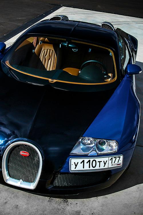 car-porn-bugati-veyron-1