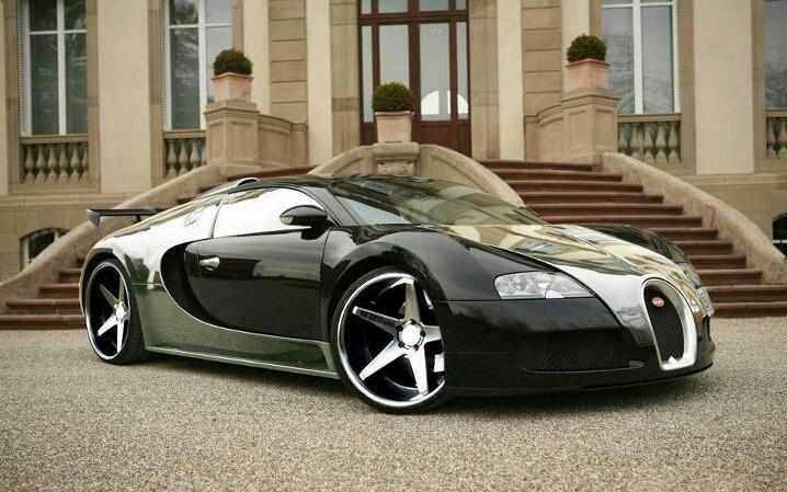 car-porn-bugatti-veyron-11