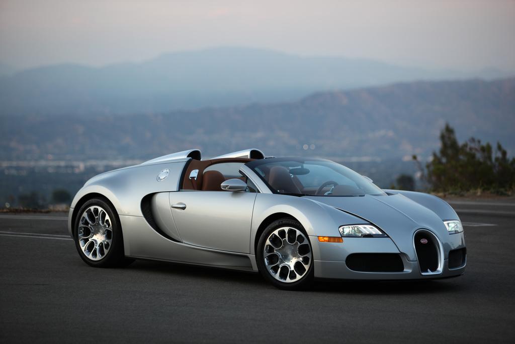 car-porn-bugatti-veyron-12