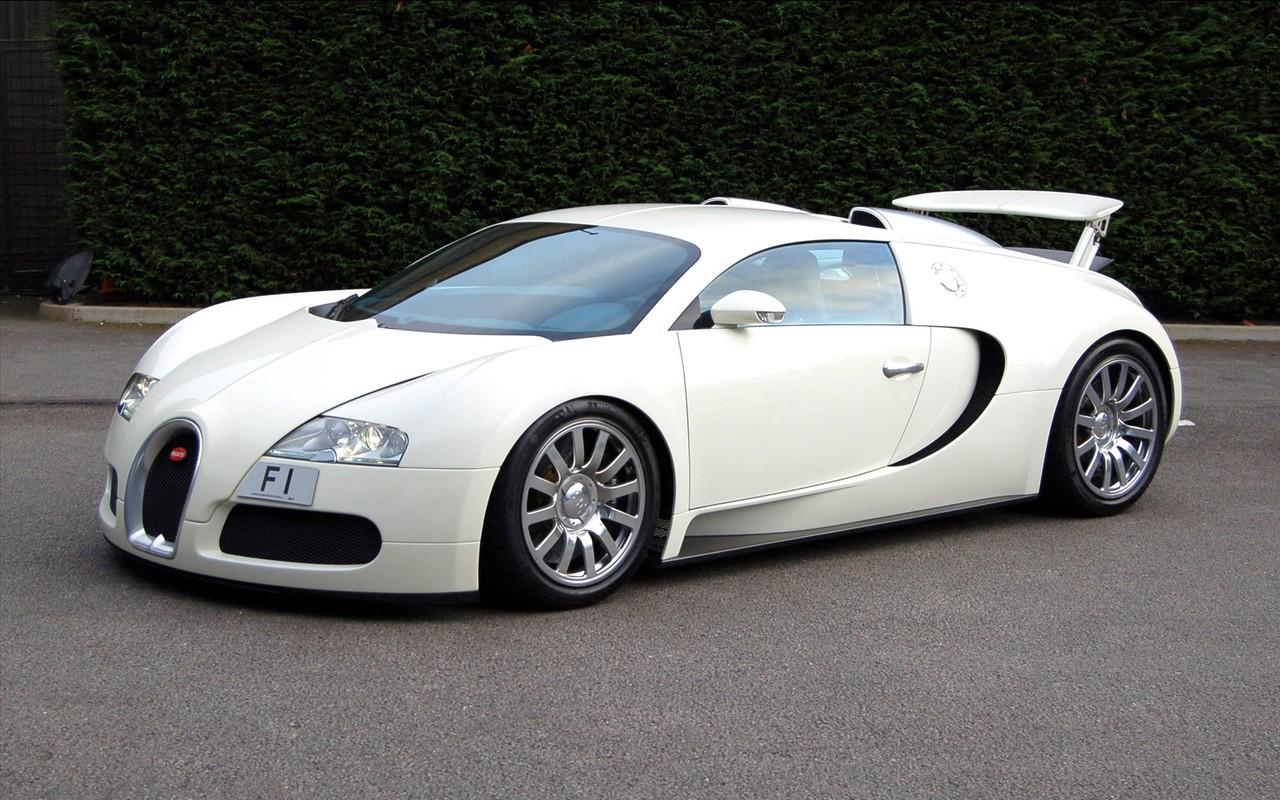 car-porn-bugatti-veyron-22