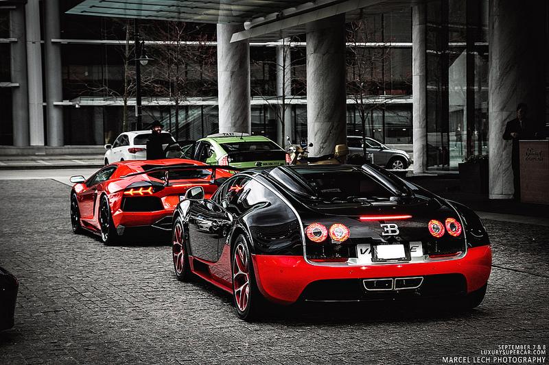 car-porn-bugatti-veyron-26
