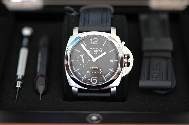 luxury-watches-1