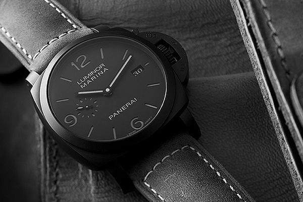 luxury-watches-11