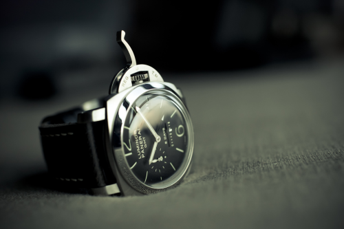 luxury-watches-12