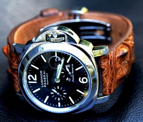 luxury-watches-13