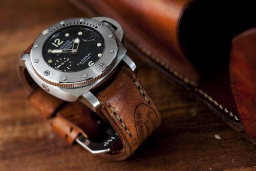luxury-watches-14