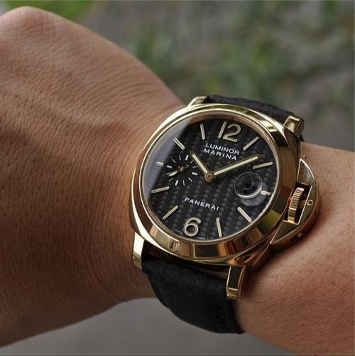 luxury-watches-16