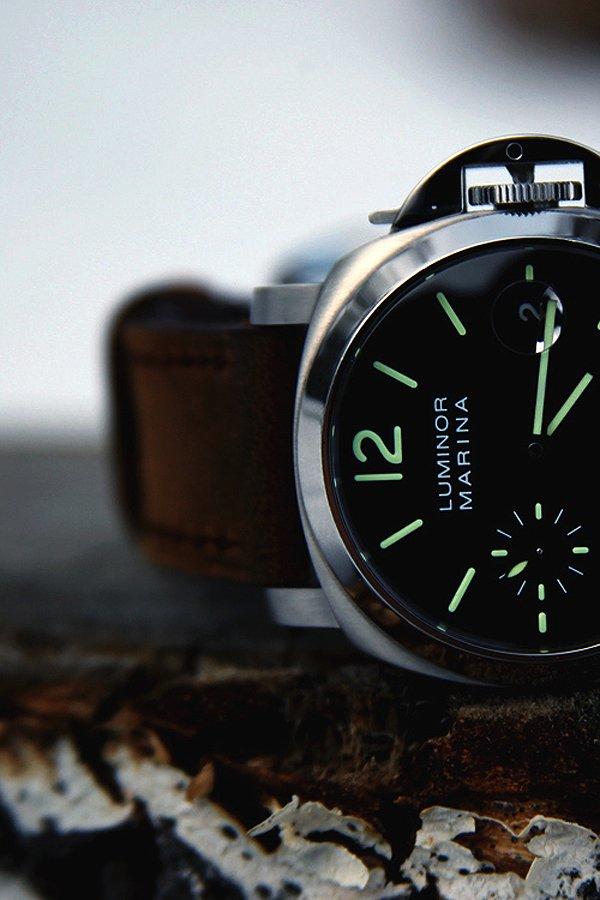 luxury-watches-17