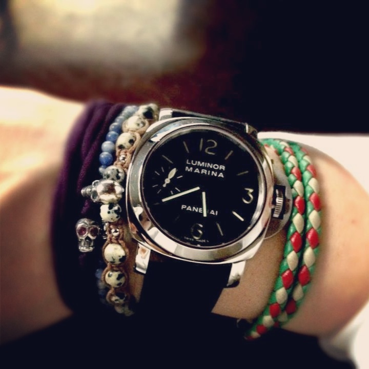 luxury-watches-18