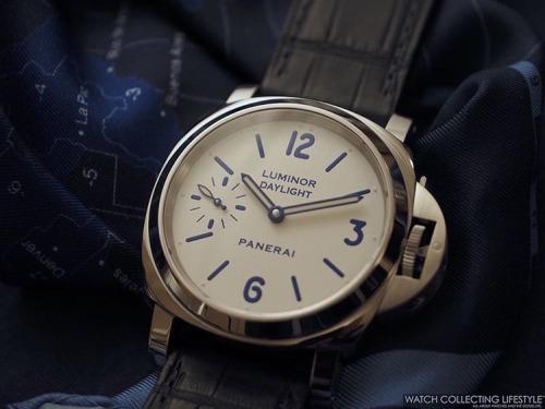 luxury-watches-21