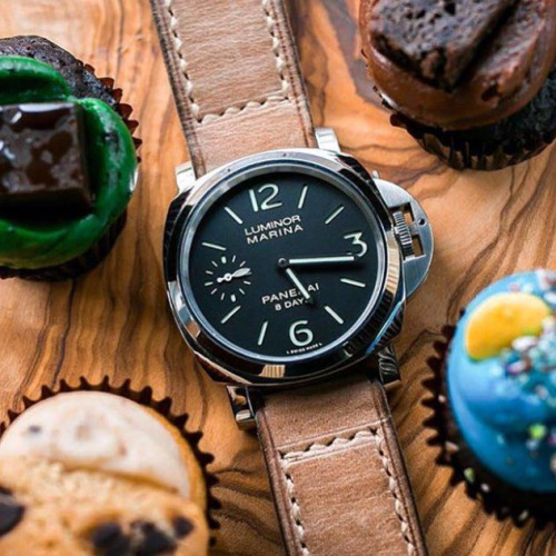 luxury-watches-22