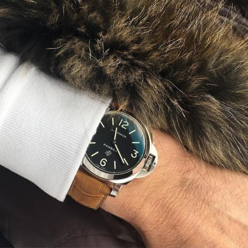 luxury-watches-24