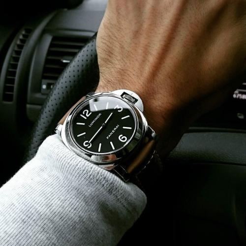 luxury-watches-25