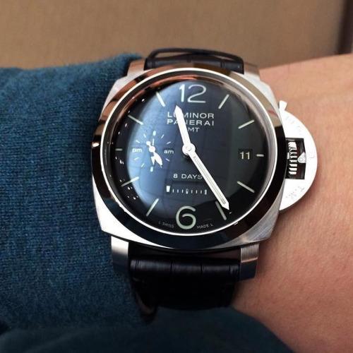 luxury-watches-27