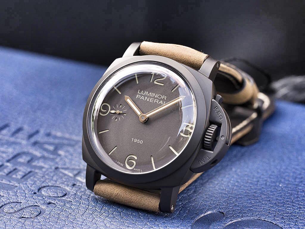 luxury-watches-3