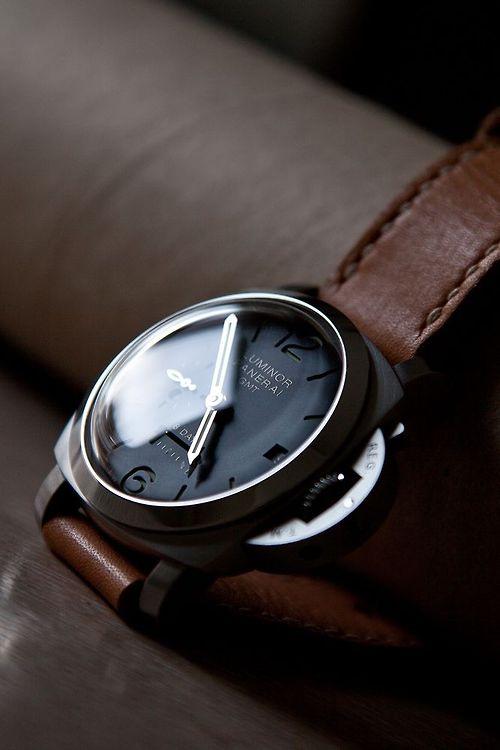 luxury-watches-4