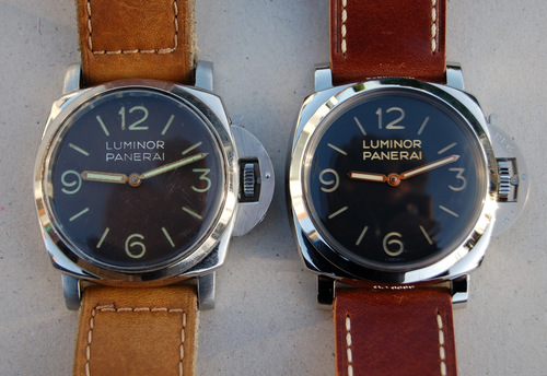 luxury-watches-8