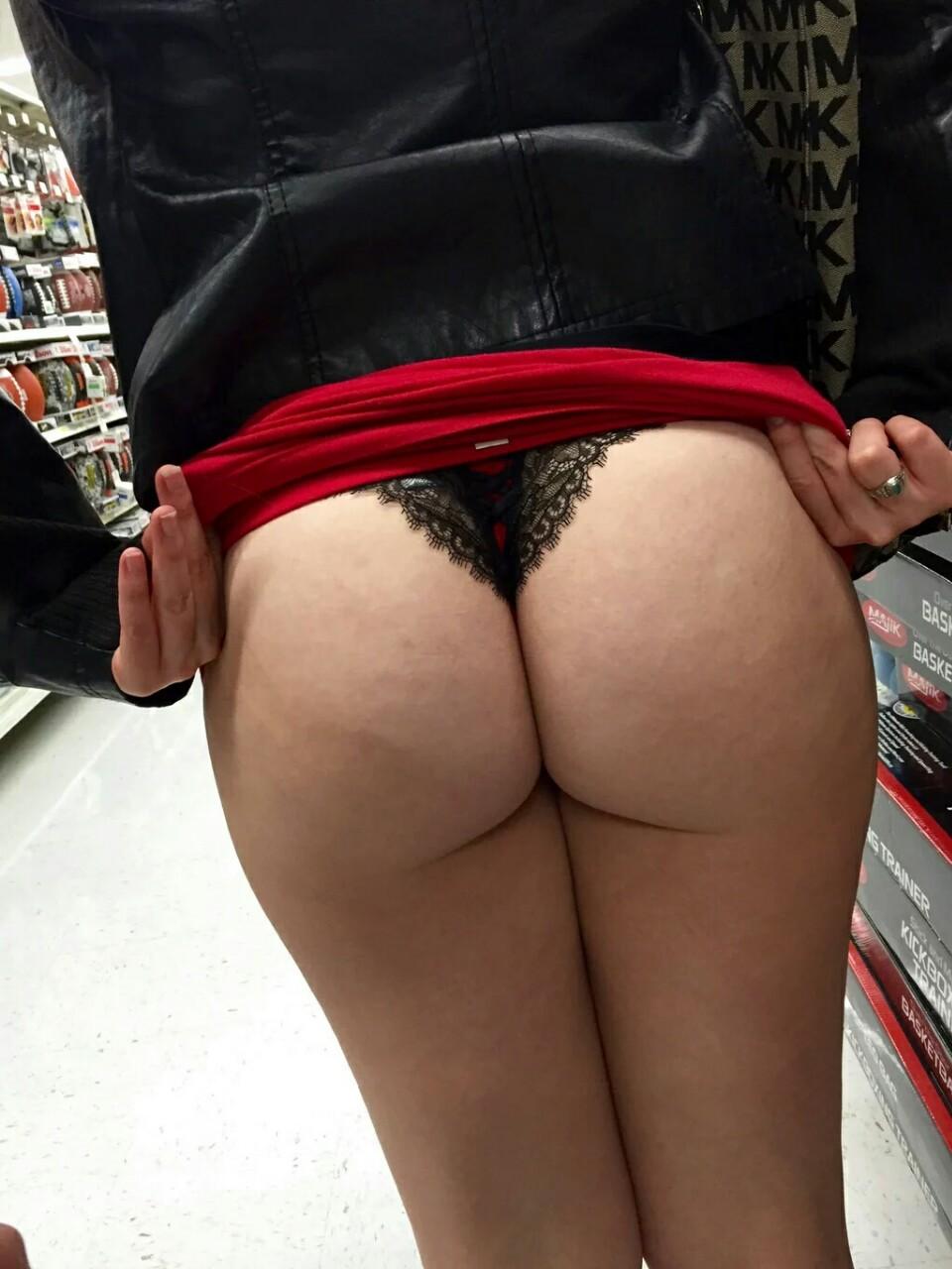 sexy-hump-day-photos-44