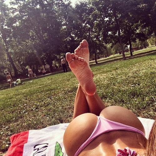 sexy-hump-day-photos-46