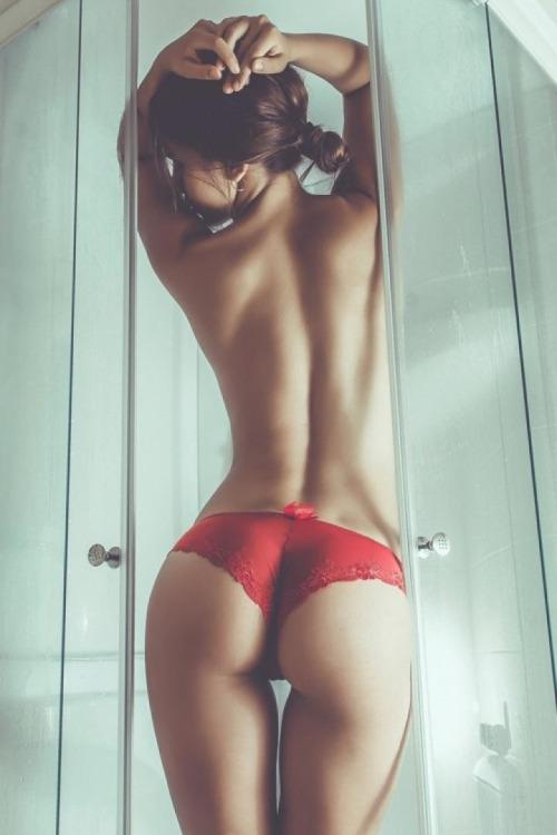 sexy-hump-day-photos-50