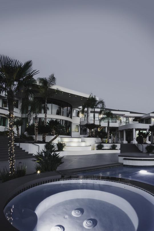 http://www.luxuryportfolio.com/property/granite_bay/crown_jewel_of_los_lagos.cfm Broker: Chase International, a member of Luxury Portfolio International. Listing Agent: Jon Kirkpatrick Link for Credit: http://www.luxuryportfolio.com/browse~b/chase_international.cfm